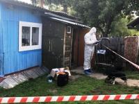 Убийство целой семьи в Ульяновской области потрясло всю страну