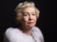 Ушла из жизни всенародно любимая бабушка Александра Назарова