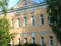 В 2019 году в Новгородской области отремонтируют ряд лечебных учреждений