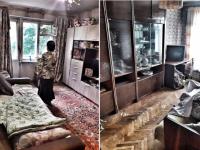 В Боровичах пенсионерка вместо похорон накрыла брата одеялом на месяц