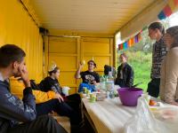 В Боровичах вместо исправительного заведения построят коворкинг