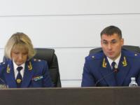 Прокуроры помогли новгородцам вернуть долги по зарплате на 40 млн рублей