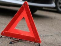 В Новгородской области ДТП унесли жизни двух человек