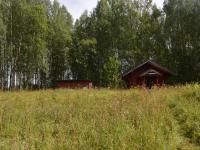 В Новгородской области мужчина подозревается в зверском убийстве своего тестя