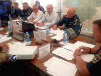 В Новгородской области восстановление дорог после нового паводка обойдется в 150 млн рублей