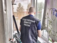 В Новгородской области за выходные случилось три трагедии с детьми