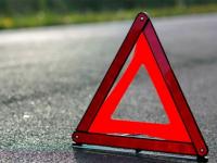 В Окуловке подросток на велосипеде попал в ДТП с «Фольксвагеном»