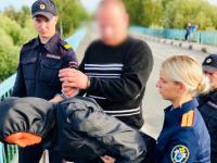 В Старорусском районе уголовный розыск и следком раскрыли убийство петербурженки