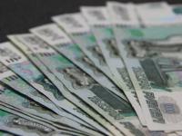 Бухгалтер-кассир корпорации «Сплав» шесть лет присваивала деньги из кассы