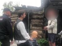 В Великом Новгороде поймали подозреваемого в убийстве близ улицы Хутынской