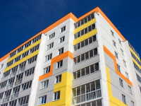 В Великом Новгороде приставы подсчитали, сколько задолжали жители «Ивушек» по ЖКХ