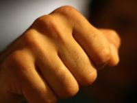 В Великом Новгороде суд разобрался с делом о драке двух подростков