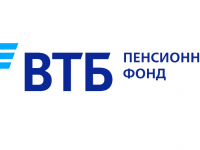 ВТБ Пенсионный фонд: текущая доходность пенсионных накоплений составила 9,6% годовых