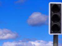 Заработают ли светофоры у новгородской школы № 14 к первому сентября?