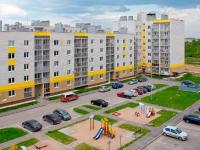 Нарьянмарцев сильно удивили ценами на новгородские квартиры