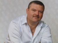 Журналисты выяснили, что могло спасти Михаила Круга от убийства