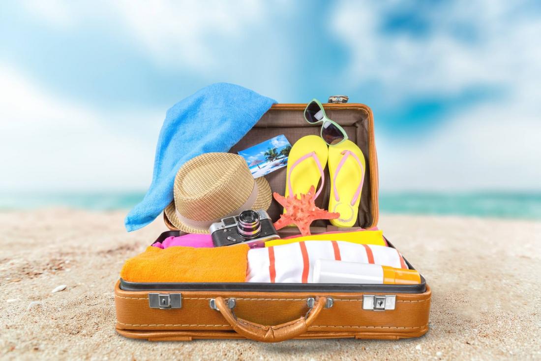 городе картинки лето отпуск прикольные вопрос