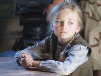 Александр Галибин: «Сестрёнка» – абсолютно чистый взгляд на абсолютно чистую историю