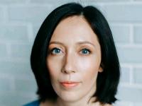 Анастасия Коченкова: как спасти подростка без диагноза по аватарке
