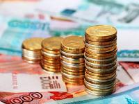 Доходы бюджета Новгородской области выросли на 18,5%