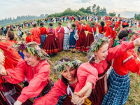 Андрей Никитин представил новгородский туристский потенциал на федеральном уровне