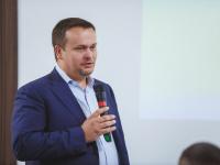 Андрей Никитин: врачей и фельдшеров в Новгородской области будут обеспечивать жильём