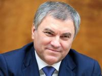 Депутатов Госдумы смущают слишком высокие зарплаты руководителей вузов