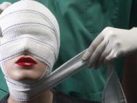 Должник возместил стоимость пластической операции пострадавшей в ДТП женщине