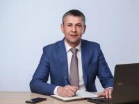 Евгений Куклыгин погиб в автокатастрофе на трассе М-11