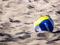 Фестиваль «Городские выходные» порадует спортивных новгородцев турниром по пляжному волейболу
