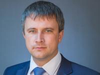 Глава Боровичей Олег Стрыгин: Полученный на форуме опыт нашему городу точно пригодится