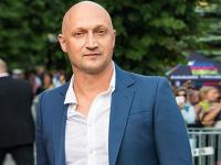 Гоша Куценко приедет на фестиваль «Вече» в Великий Новгород