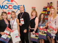 Итоги марафона в новгородской «Атмосфере»: одна из участниц похудела на 8 кг