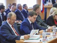 К 2024 году на Новгородчине планируют ликвидировать девять санкционированных свалок ТБО