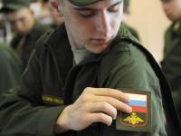 Какие изменения для российских призывников произошли с 1 сентября?