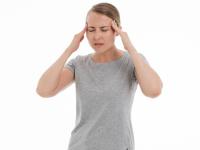 Какие симптомы могут сигнализировать о глиобластоме?