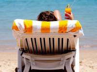 Клиенты ВТБ в СЗФО на четверть увеличили число транзакций по картам во время отдыха за рубежом