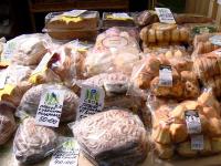 На фермерском фестивале покупатели узнали вкусную тайну новоселицкого хлеба