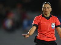 Наступает переломный момент для развития женского футбола в России