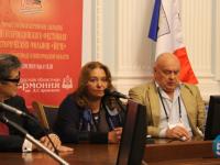 Наталья Бондарчук: «Вече» собирает лучшие фильмы, но они не доходят до зрителя