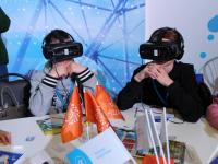 Несколько тысяч новгородских школьников станут участниками уникального проекта