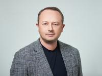 Николай Соломон: «Рост производительности труда поможет новгородскому бизнесу активнее осваивать новые рынки»