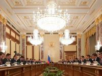 Новгородская область получит дополнительные средства на строительство и ЖКХ
