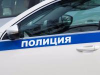 Новгородская полиция за два дня задержала 25 преступников и отыскала 20 пропавших без вести