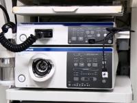 Новгородские больницы и поликлиники оснащают новым оборудованием