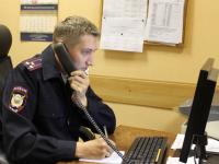 Новгородские полицейские окажут иностранцам и людям без гражданства правовую помощь