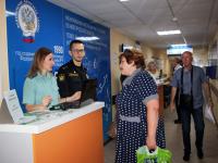 Новгородские приставы поставили рекорд по взысканным налогам