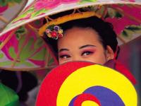 Новгородцы смогут посоревноваться в исполнении песен на корейском языке