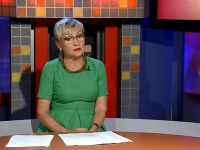 Ольга Попова: «Мы в долгу перед Сергеем Васильевичем Рахманиновым»
