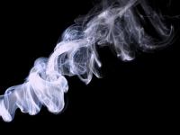 Психолог ответил, помогают ли сигареты в борьбе с лишним весом и стрессом